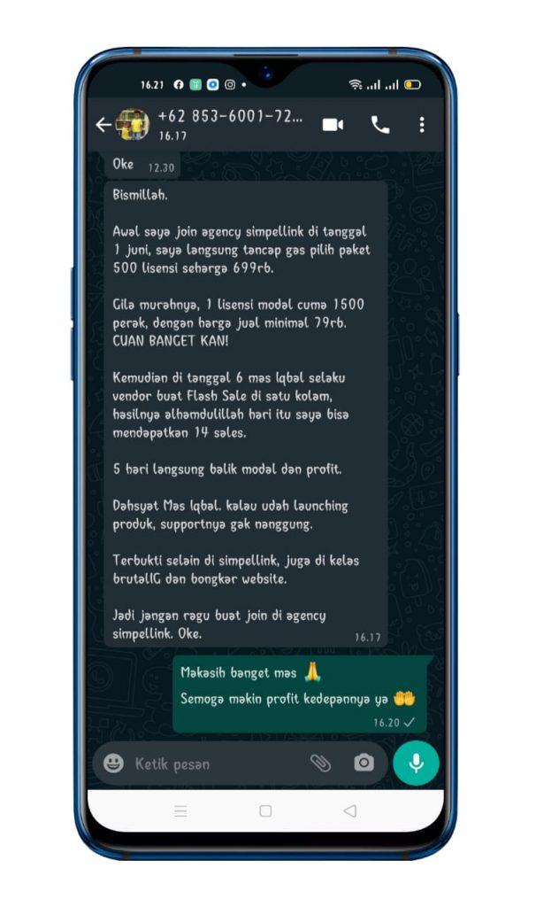 WhatsApp-Image-2020-06-24-at-13.53.30.jpeg