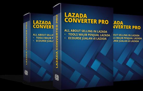 3-BOX-LAZADA-CONVERTER.png